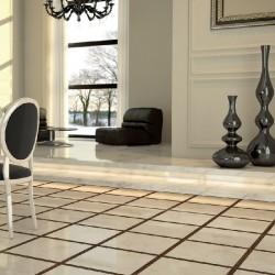 Испански гранитогрес Monopole Ceramica - плочки N 27511 - Марбел 1