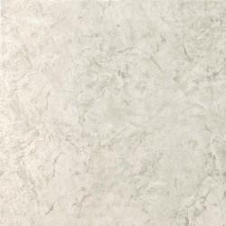 Италиански гранитогрес Tuscania - плочки N 29842 - Кристал