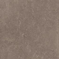 Италиански гранитогрес Tuscania - плочки N 29830 - Контемпора