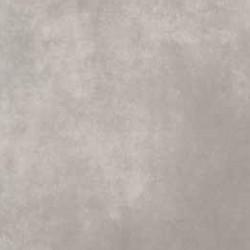 Италиански гранитогрес Tuscania - плочки N 29889 - Модерн