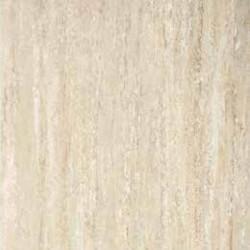 Италиански гранитогрес Tuscania - плочки N 30004 - Треви