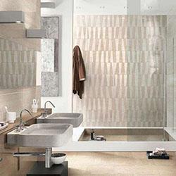 Сравнения – какво променят хората в банята си и колко им струва това
